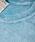 GILDAN(ギルダン)の「【WEB限定】GILDAN/ギルダン COLORTONE MINERAL WASH TEE(Tシャツ/カットソー)」|サックスブルー