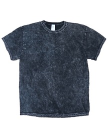 GILDAN(ギルダン)の【WEB限定】GILDAN/ギルダン COLORTONE MINERAL WASH TEE(Tシャツ/カットソー)