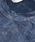 GILDAN(ギルダン)の「【WEB限定】GILDAN/ギルダン COLORTONE MINERAL WASH TEE(Tシャツ/カットソー)」|詳細画像