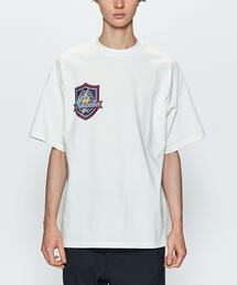 <mindseeker> BRAINWASH TEE/Tシャツ