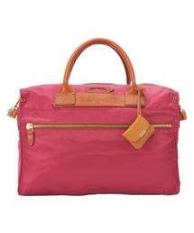 9b40a1b127df ボストンバッグ(レッド/赤色系)ファッション通販 - ZOZOTOWN