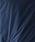 Danton(ダントン)の「DANTON / ナイロンタフタ インサレーション ジャケット(ブルゾン)」|詳細画像