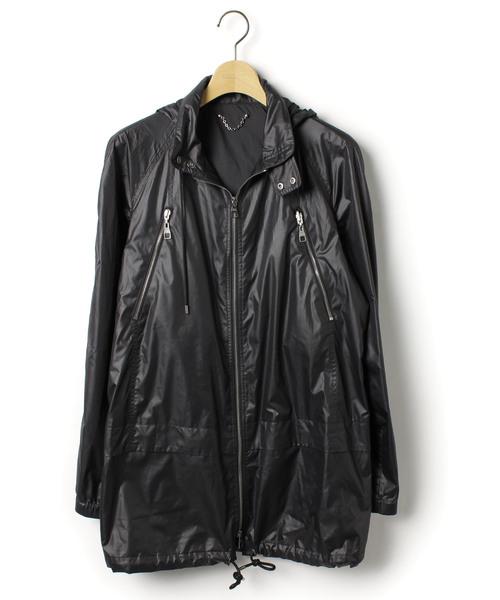 2019年新作 【セール/ブランド古着】マウンテンパーカー(マウンテンパーカー)|LOUIS VUITTON(ルイヴィトン)のファッション通販 - USED, ナルエー公式オンラインショップ:a19707c0 --- reizeninmaleisie.nl
