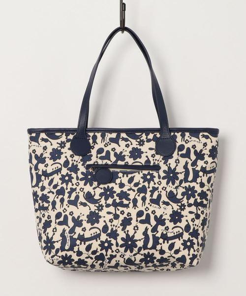大好き フェアリー トートバッグ(トートバッグ)|tsumori BAG,バッグ,tsumori chisato CARRY(ツモリチサトキャリー)のファッション通販, ナガグン:049a9ee1 --- steuergraefe.de