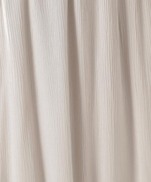 BAYFLOW(ベイフロー)の「アソートガラマキシSK(スカート)」|詳細画像