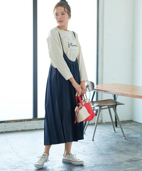 注目の 【セール セール,SALE,pual ce】プリーツキャミジャンパースカート(スカート)|pual ce ce cin(ピュアルセシン)のファッション通販, グリーンウィーク:0fb32fa5 --- skoda-tmn.ru