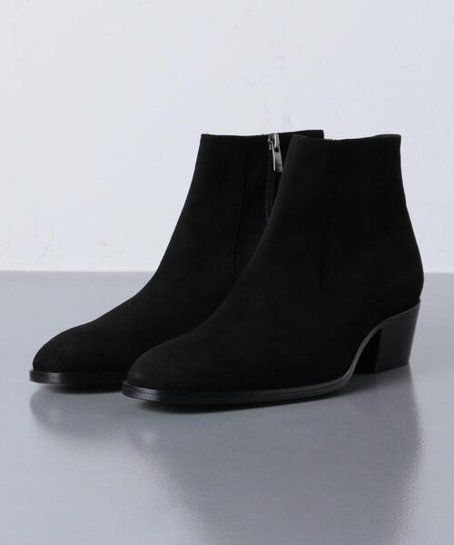 <ANGELO RUFFO (アンジェロ ルッフォ) > ブーツ