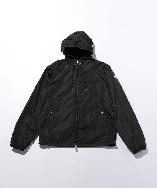 <MONCLER (モンクレール)>  GRIMPEURS/アウター □□