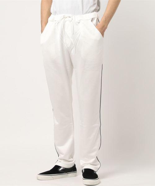 卸売 RINNE JERSEY JERSEY PANTS(パンツ) GDC(ジーディーシー)のファッション通販, urala -うらら-:466b3fe0 --- skoda-tmn.ru