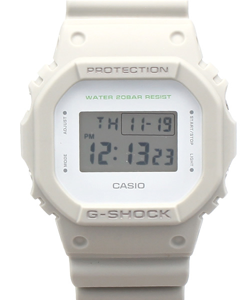 """check out 71c69 4ee22 G-SHOCK / """"DW5600M-8JF, -3JF, -2JF"""""""