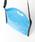 VAINL ARCHIVE(ヴァイナル アーカイブ)の「VAINL ARCHIVE × PORTER × B印 ヨシダ / NECK SHOULDER(ネックショルダーポーチ)(ショルダーバッグ)」|詳細画像