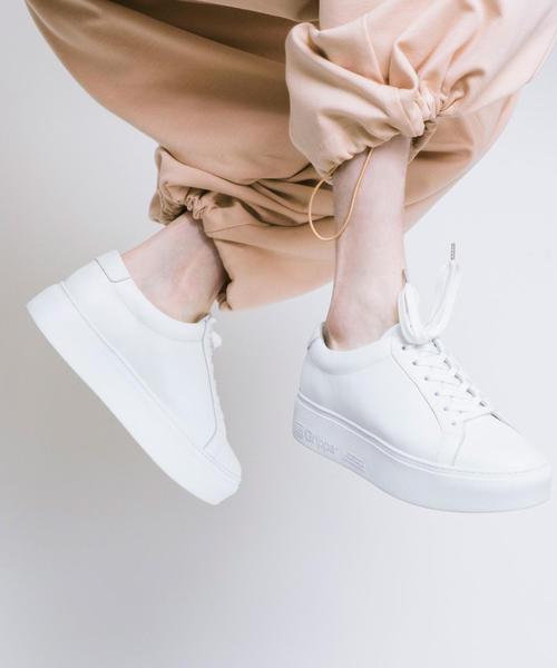 限定版 【別注】FOOTSTOCK ORIGINALS×Edition ORDINARIE(スニーカー) TOMORROWLAND(トゥモローランド)のファッション通販, ハッピーチャイルド:20673d85 --- fahrservice-fischer.de