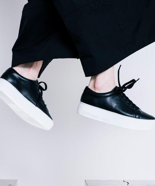 【予約販売】本 【別注】FOOTSTOCK ORIGINALS×Edition ORDINARIE(スニーカー)|TOMORROWLAND(トゥモローランド)のファッション通販, メムロチョウ:9049a6a2 --- fahrservice-fischer.de