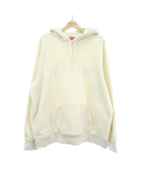 日本最大の 【ブランド古着】パーカー(パーカー)|Supreme(シュプリーム)のファッション通販 - USED, 三崎町:30a85544 --- bioscan.ch