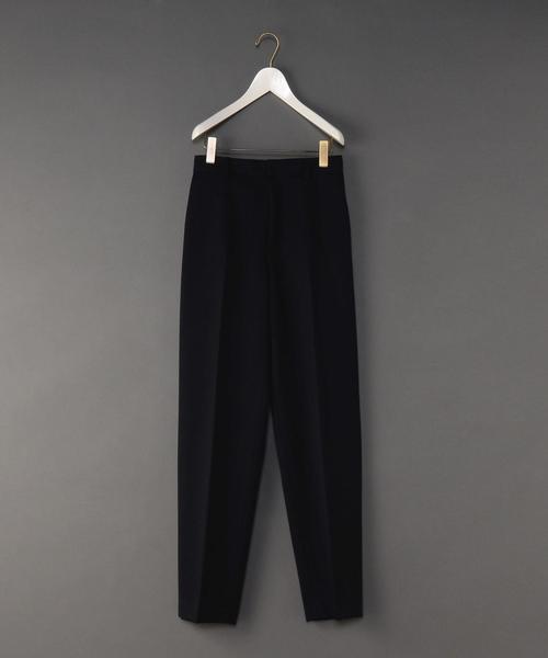<6(ROKU)>KARSEY PANTS/パンツ ◆