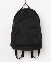 915c77e7a17b 【The Brown Buffalo/ザ ブラウン バッファロー】STANDARD ISSUE BACKPACK