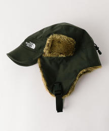 <THE NORTH FACE> FRONTIER CAP/キャップ