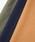 ROPE' PICNIC(ロペピクニック)の「バイオウォッシュリネン混ドルマンワンピース(ワンピース)」|詳細画像