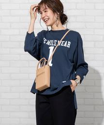 【1M】ドライフットボールTシャツ(プリントTシャツ)