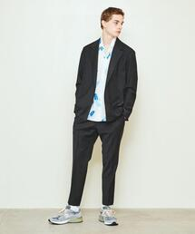 UNITED ARROWS & SONS(ユナイテッドアローズ&サンズ)TE EASY TROUSERS