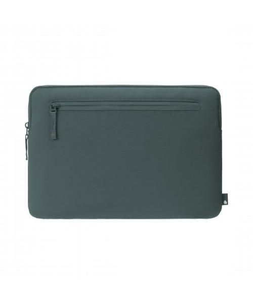 INMB100682-OGN Incase Compact Sleeve w/Bionic 13-inch - Ocean Green