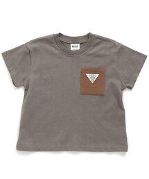 BREEZE(ブリーズ)のWEB限定カラバリTシャツ(Tシャツ/カットソー)