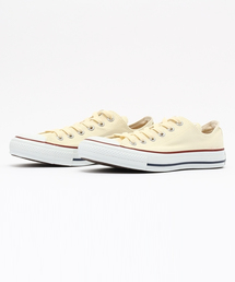 CONVERSE(コンバース)のCONVERSE / CVS ALL STAR OX (スニーカー)