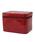 Clelia(クレリア)の「[Clelia/クレリア] メイクボックス コスメボックス レディース CL-62107(収納グッズ)」|詳細画像