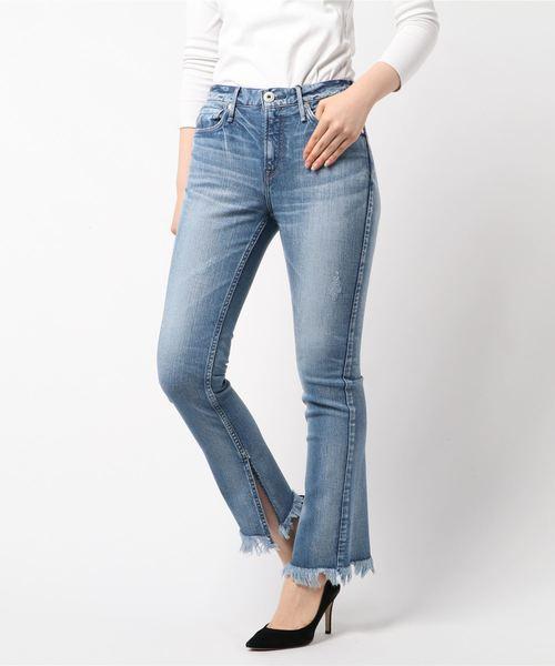 安い割引 SHIPS women ウィメン,UPPERUPPER HIGHTS:JENNA(パンツ)|SHIPS(シップス)のファッション通販, Annan:1002b26d --- steuergraefe.de