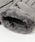 Ray BEAMS(レイビームス)の「Casselini / ★ スタッズ グローブ(手袋)」|詳細画像