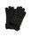Ray BEAMS(レイビームス)の「Casselini / ★ スタッズ グローブ(手袋)」|ブラック