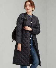 [ 別注 ][ Traditional Weatherwear ] SC ARKLEY ロング コート
