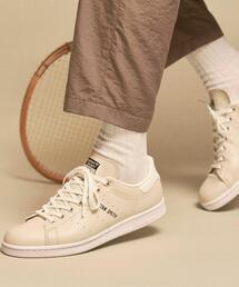 【別注】 <adidas Originals(アディダス オリジナルス)> STAN SMITH/スタンスミス ・