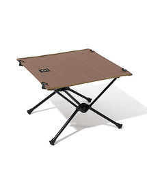 Helinox(ヘリノックス)のHelinox ヘリノックス タクティカルテーブル Sサイズ(家具)