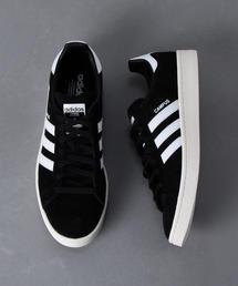 <adidas(アディダス)> CAMPUS