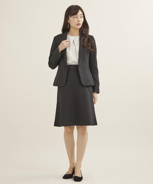 【良好品】 【セール】 ストア,TOKYO【WHITE DEPARTMENT JOOLA DEPARTMENT】3Pスーツ セットアップ/729536(セットアップ)|TOKYO DEPARTMENT STORE(トウキョウデパートメントストア)のファッション通販, しまのだいち:b550c0a8 --- blog.buypower.ng
