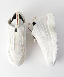 <Reebok(リーボック>DMX SERIES 2K ZIP スニーカー