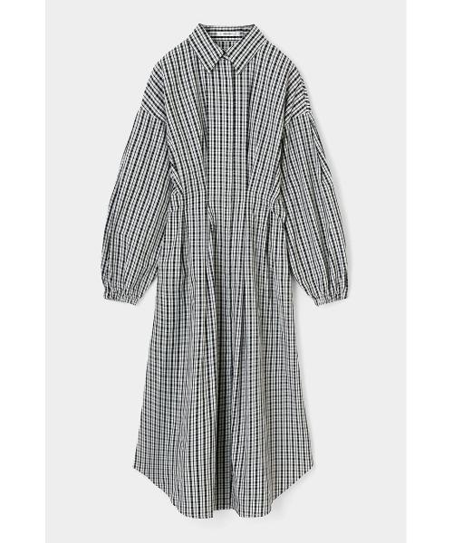 https://zozo.jp/shop/moussy/goods-sale/52934211/?did=87442064