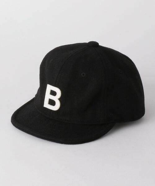 GLR アルファベット CAP
