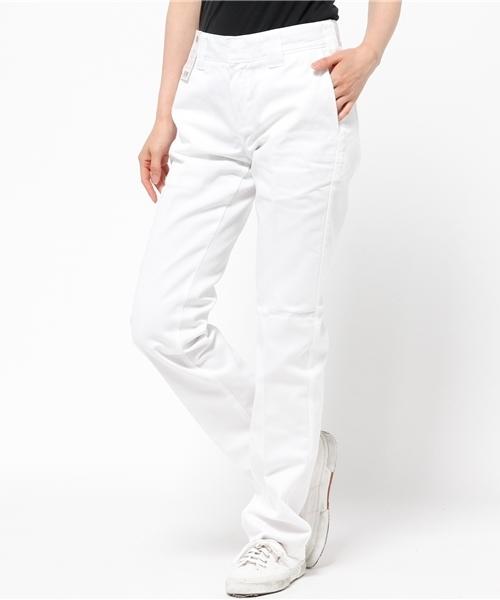 https://wear.jp/item/8587863/