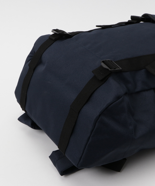 anello/アネロ/FlapTop BackPack 《AT-B0195》
