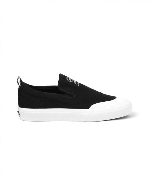 【adidas(アディダス)】MATCHCOURT SLIP(WOMEN)19SS