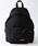 FREAK'S STORE(フリークスストア)の「WEB限定 EASTPAK/イーストパック PADDED PAK'R 24L パテッドパッカー      (バックパック/リュック)」|ブラック