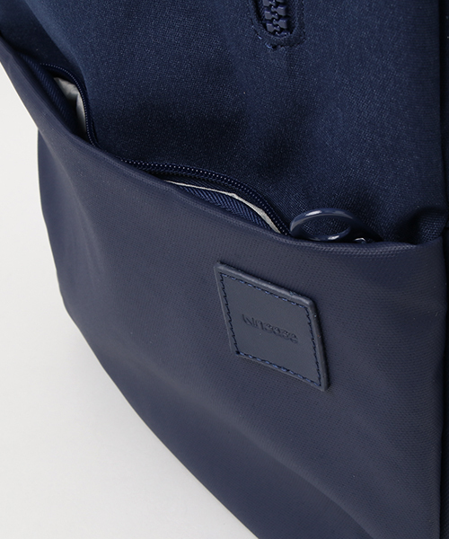 Incase / インケース INCO100178-NVY Compass Backpack