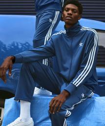 adidas(アディダス)のトラックトップ [FIREBIRD TRACK TOP] アディダスオリジナルス(ジャージ)