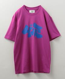 <New Balance × Salehe Bembury> TEE/Tシャツ■■■