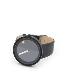 queite(ケイト)のドットハンド腕時計(腕時計)