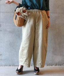 SETTO(セット)のPARACHUTE PANTS:パラシュートパンツ(パンツ)
