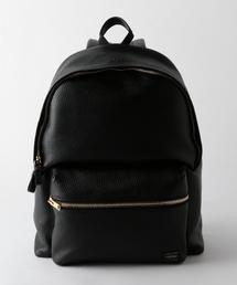 5525gallery×PORTER(5525ギャラリー×ポーター) BACKPACK LARGE