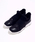 BARNYARDSTORM(バンヤードストーム)の「BARNYARDSTORM / 防水スニーカー(レインシューズ)」 ブラック